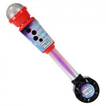 Simba 6830401 Микрофон с MP3