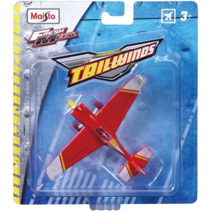 MAISTO 15088 Модель самолётов в ассортименте