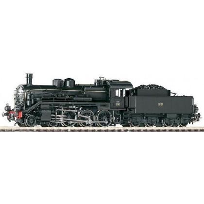 PIKO 50117 Профи.Паровоз коллекционный BR 230 SNCF III