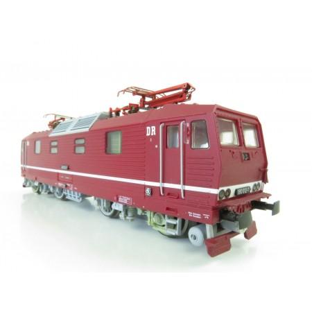 PIKO 51048 Профи.Электролокомотив BR 180 DB AG V