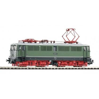 PIKO 51053 Профи.Электровоз Baureihe 242