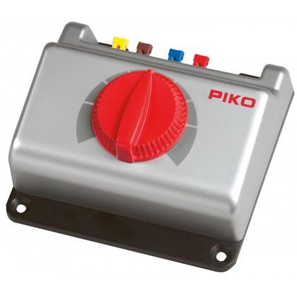PIKO 55008 Аксессуары. Пульт управления 0-16V/2A