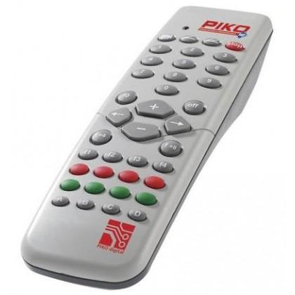 PIKO 55019 Аксессуары. Цифровой пульт управления